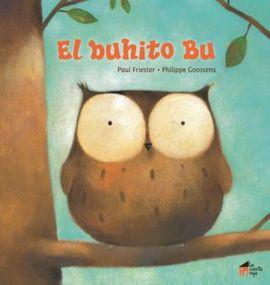 BUHITO BU, EL