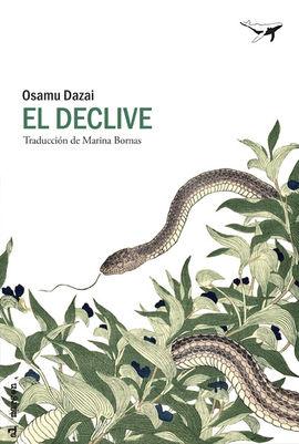 DECLIVE, EL