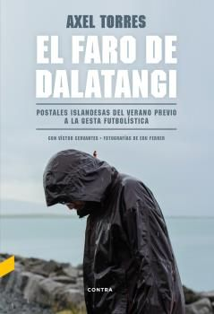 FARO DE DALATANGI, EL