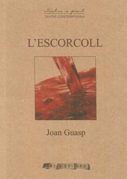 ESCORCOLL, L' -AROLA