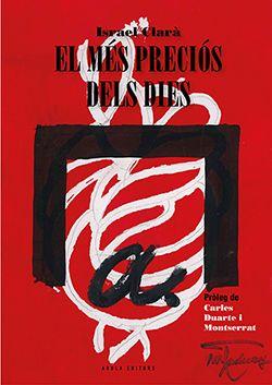 EL MÉS PRECIÓS DELS DIES -AROLA