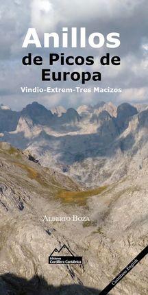 ANILLOS DE PICOS DE EUROPA [CAS-ENG]
