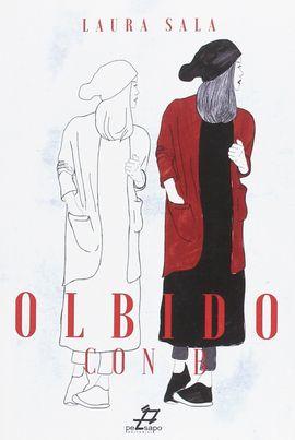 OLBIDO CON B