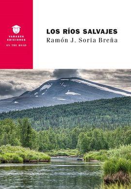 RÍOS SALVAJES, LOS