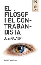 FILÒSOF I EL CONTRABANDISTA, EL -AROLA