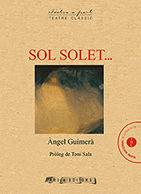 SOL SOLET... -AROLA