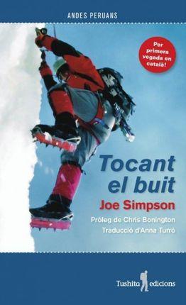 TOCANT EL BUIT