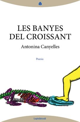 BANYES DEL CROISSANT, LES