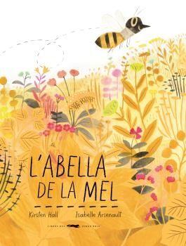 ABELLA DE LA MEL, L'