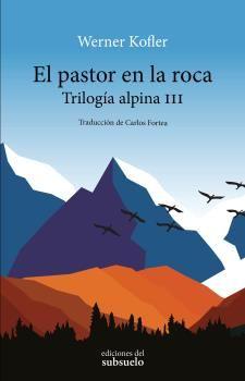 PASTOR EN LA ROCA, EL