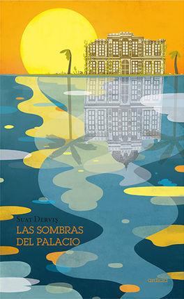 SOMBRAS DE PALACIO, LAS