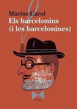 BARCELONINS I LES BARCELONINES, ELS