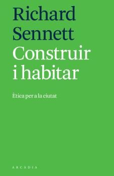 CONSTRUIR I HABITAR [CAT]