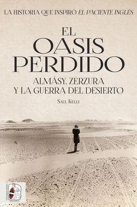 OASIS PERDIDO, EL
