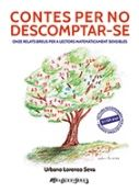 CONTES PER NO DESCOMPTAR-SE -AROLA