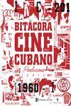 II. BITÁCORA DEL CINE CUBANO
