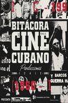 III. BITÁCORA DEL CINE CUBANO