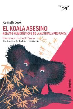 KOALA ASESINO, EL