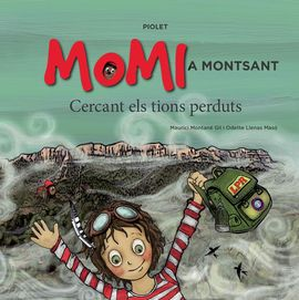 MOMI A MONTSANT