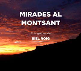 MIRADES DEL MONTSANT