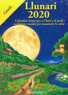 2020 LLUNARI