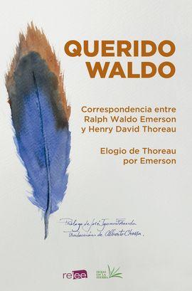 QUERIDO WALDO