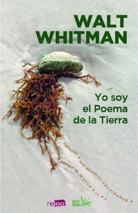 YO SOY EL POEMA DE LA TIERRA