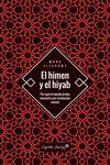HIMEN Y EL HIYAB, EL