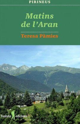 MATINS DE L'ARAN