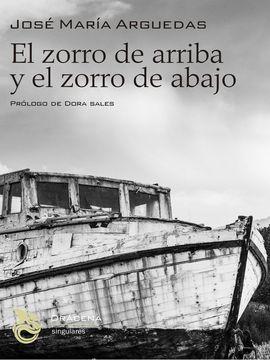 ZORRO DE ARRIBA Y EL ZORRO DE ABAJO, EL
