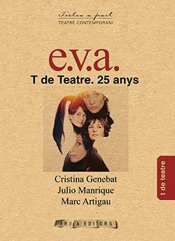 E.V.A. -AROLA