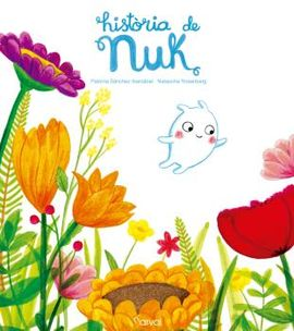 HISTÒRIA DE NUK [CAT]
