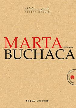 MARTA BUCHACA (2006-2018)