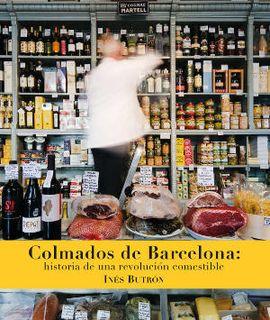 COLMADOS DE BARCELONA