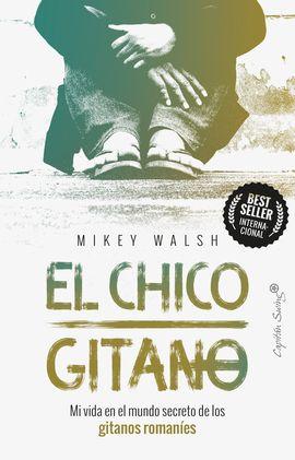 CHICO GITANO, EL