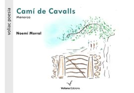 CAMÍ DE CAVALLS. MENORCA