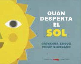 QUAN DESPERTA EL SOL