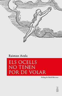 AROLA EDITORS, VINTS ANYS DE POESIA 1998-2018