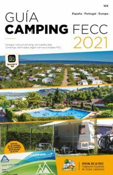 2021 GUIA FECC CAMPING