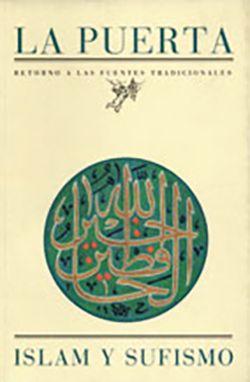 ISLAM Y SUFISMO- LA PUERTA 57