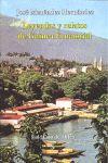 LEYENDAS Y RELATOS DE LA GUINEA ECUATORIAL