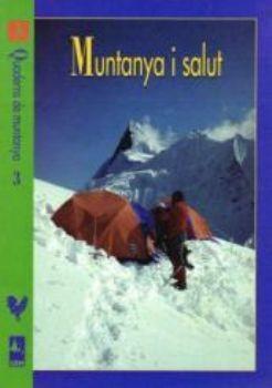 MUNTANYA I SALUT -QUADERNS DE MUNTANYA