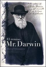 REMISO MR. DARWIN, EL