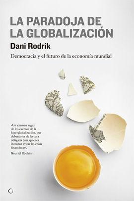 PARADOJA DE LA GLOBALIZACION