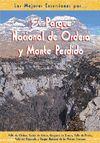 PARQUE NACIONAL DE ORDESA Y MONTE PERDIDO, EL