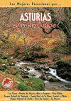 ASTURIAS. 50 ITINERARIOS
