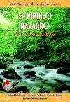 PIRINEO NAVARRO,EL.50 ITINERARIOS