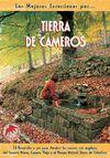 TIERRA DE CAMEROS -LAS MEJORES EXCURSIONES POR...