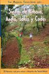 SIERRAS DE URBASA, ANDIA, LOKIS Y CODES, 30 ITINERARIOS