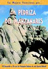 PEDRIZA DE MANZANARES, LA